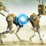 RECORE Game Review
